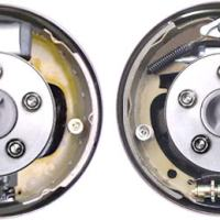Drum Brakes : Basics, Working, Advantages and Disadvantages