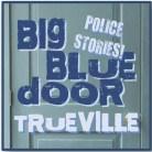 TrueVille Police Stroies
