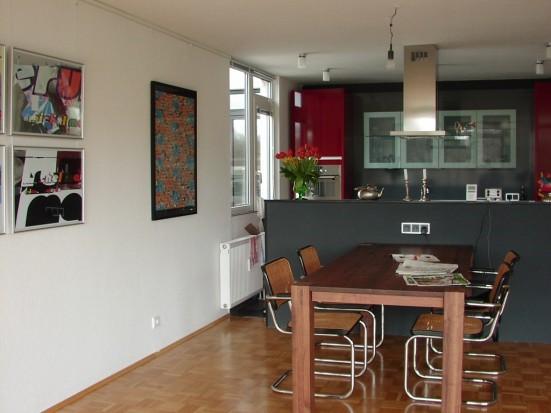 Zimmer von privat in Köln Sülz