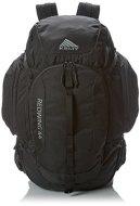 412oZuzH8EL - Kelty Redwing 44 Backpack