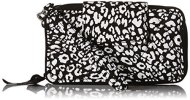 51MBPRFuNuL 2 - Vera Bradley Smartphone Wristlet 2.0 Wallet