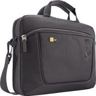 51cMMFo939L - Case Logic 14.1-Inch Slim Case for Laptop/iPad