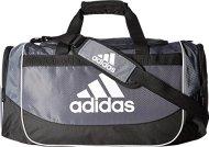 514ZwwAPW6L - adidas Defender II Duffel Bag