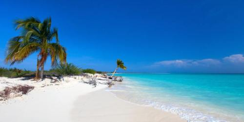 8 beaches you should visit on your trip to cuba - 8 beaches you should visit on your trip to Cuba
