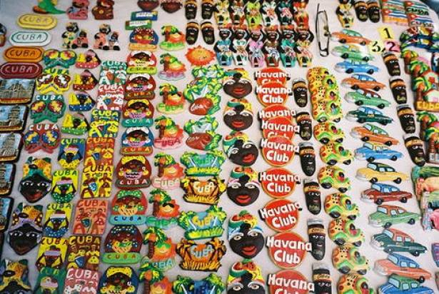 best souvenirs to bring from your trip to cuba - Best souvenirs to bring from your trip to Cuba