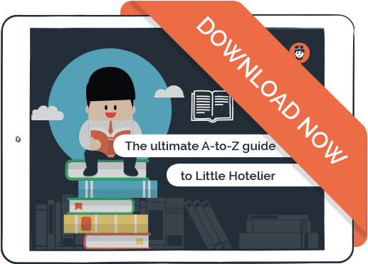 the ultimate a to z guide to little hotelier 1 - The ultimate A-to-Z guide to Little Hotelier
