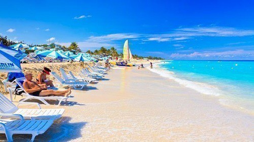 travel by viazul bus in cuba 11 days tour 2 - Travel by Viazul Bus in Cuba: 11 days tour
