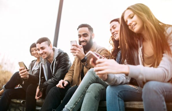 how you can make sure millennials are booking at your bb - How you can make sure millennials are booking at your B&B