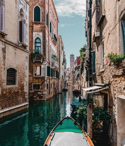 54e8d1464855ae14f6da8c7dda793278143fdef85254764d7d2c73d09444 640 - Key Travel Tips That Can Make A Real Difference