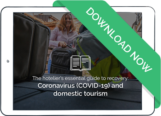 the hoteliers essential guide to recovery coronavirus covid 19 and domestic tourism 1 - The hotelier's essential guide to recovery: Coronavirus (COVID-19) and domestic tourism