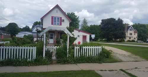 a guest hus motel lanesboro mn - A Guest Hus Motel - Lanesboro, MN