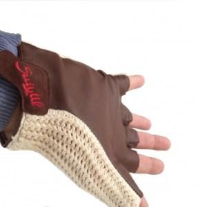 Gants de régularités (Mitaines) - Suixtil