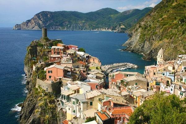 cote-amalfitaine-en-italie