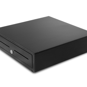 5E-415-Cash-Drawer-05-1
