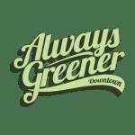 Always-Greener-1