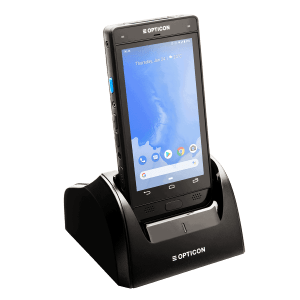 CRD-31-With-H-31-Angle-L-Android-9