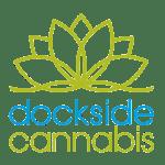 Dockside-Cannabis