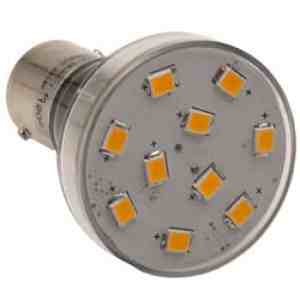 LED-BA15D-10LS-WW-1