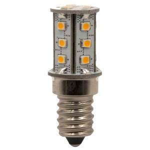 LED-SES-18LAT-WW-3-l