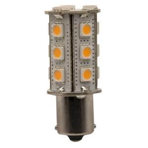 LED-BA15S-18L-WW-3-l