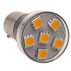 LED-BA15S-6LS-WW-1-l
