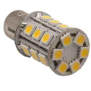 LED-BAY15D-24LT-WW-1-l