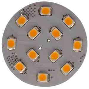 LED-G4V-12LA-WW-1[1]-l