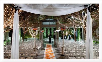 Vibiana Wedding Reception Wedding Venue Los Angeles