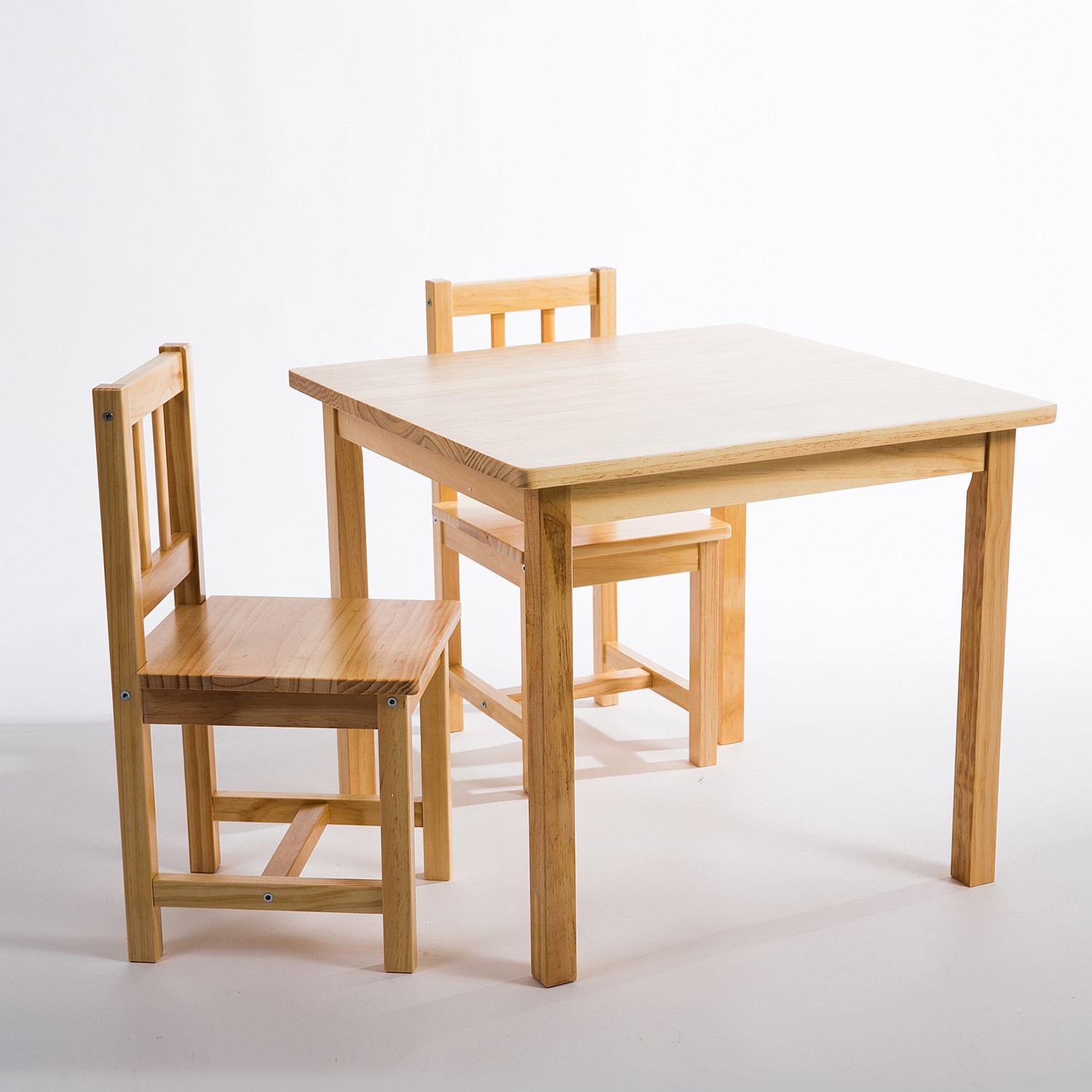 Infant Table And Chairs Design Republique Kids Table Chairs Set