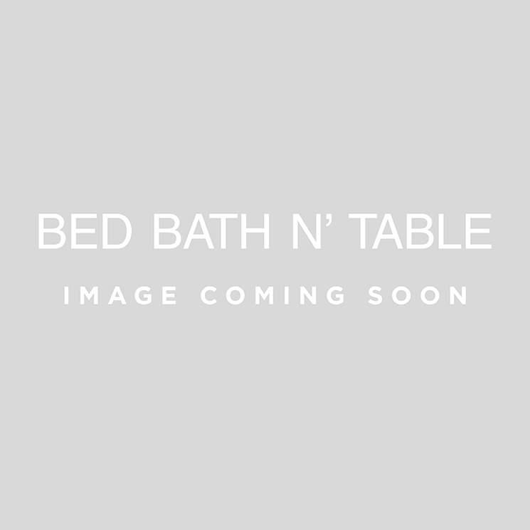 Bathroom Shower Curtain Waffle Shower Curtain Bed Bath N Table