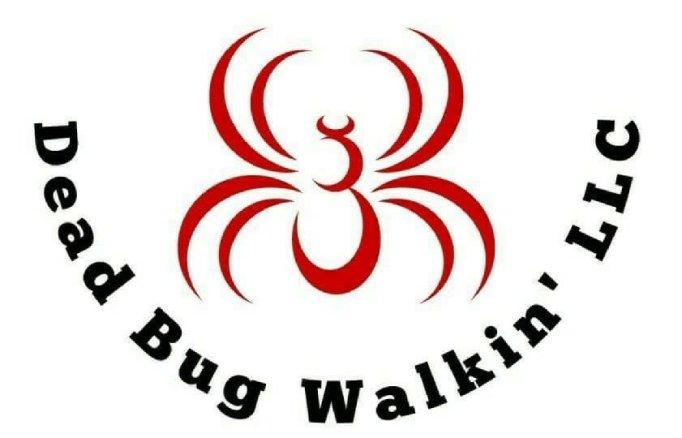 Bed bug chemical prep list, Prep List: Chemical Only Bed Bug Treatment, Dead Bug Walkin LLC
