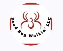Bed bug heat treatment, Contact and Business Info