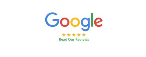 Link to Dead Bug Walkin LLC google reviews