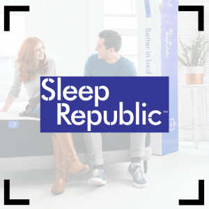 sleep republic
