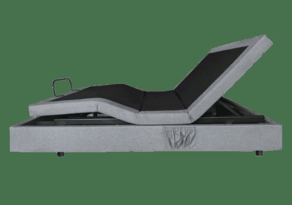 Luxury Sleep Adjustable base