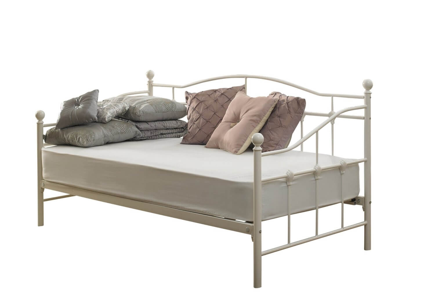 The Complete Buyers Guide To Bed Frames Bed Buys Uk
