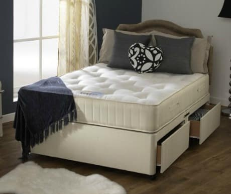 bed frame differences what is an ottoman bed bed buys uk