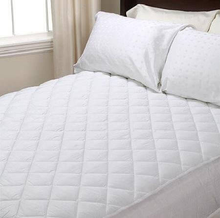 Quilted Mattresses