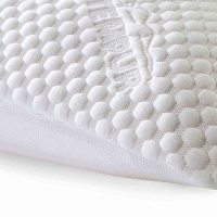 Best Tempurpedic Pillow Reviews