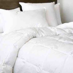 Esprit Synthetic Duvet by Cuddledown