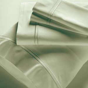Bed Sheet Sets & Open Stock