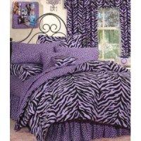 girls bedding sets: February 2013