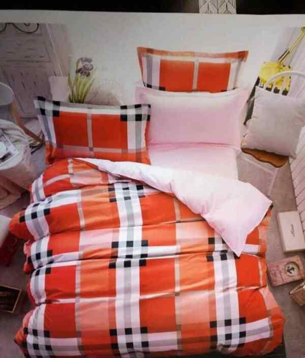 bedcover-26