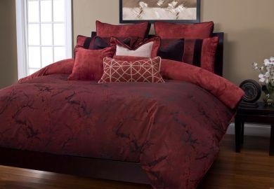 Bedding Super Store Duvet Covers Bedding Sets
