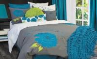 Celestial by Alamode Home - BeddingSuperStore.com