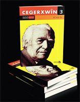 cgerxwin kitapları şiir helbset şiirler
