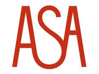 Resultado de imagem para ASA editora