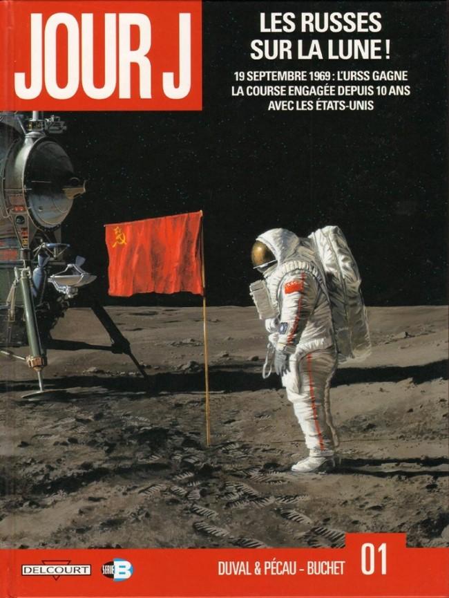 «On n'a pas marché sur la Lune»: 10 arguments face aux