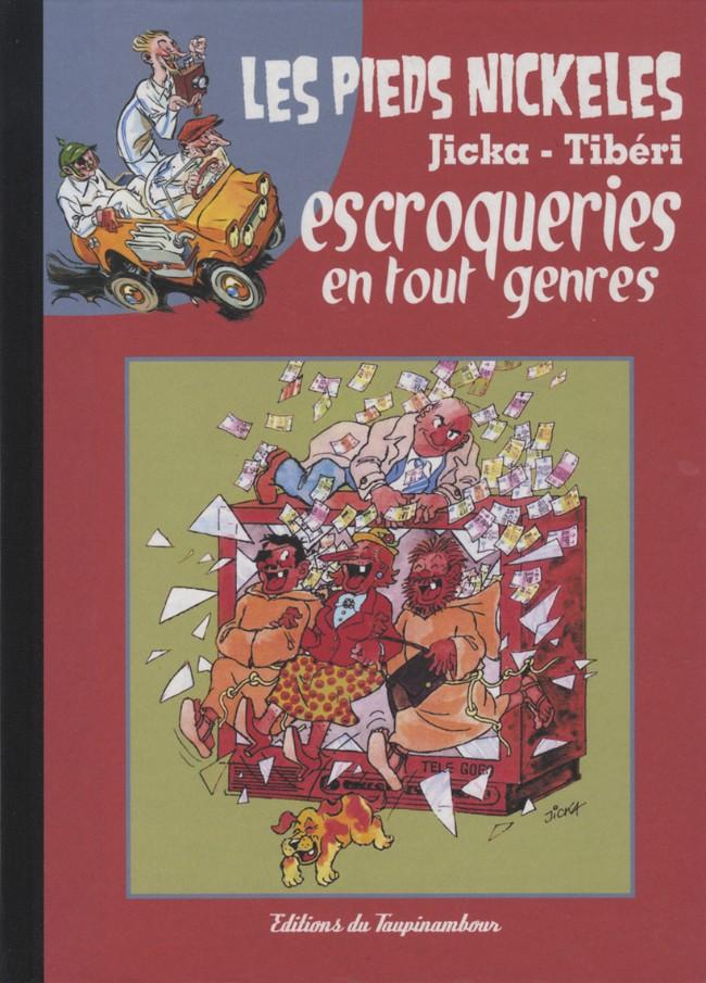 Synonyme en tout genre | Dictionnaire synonymes français