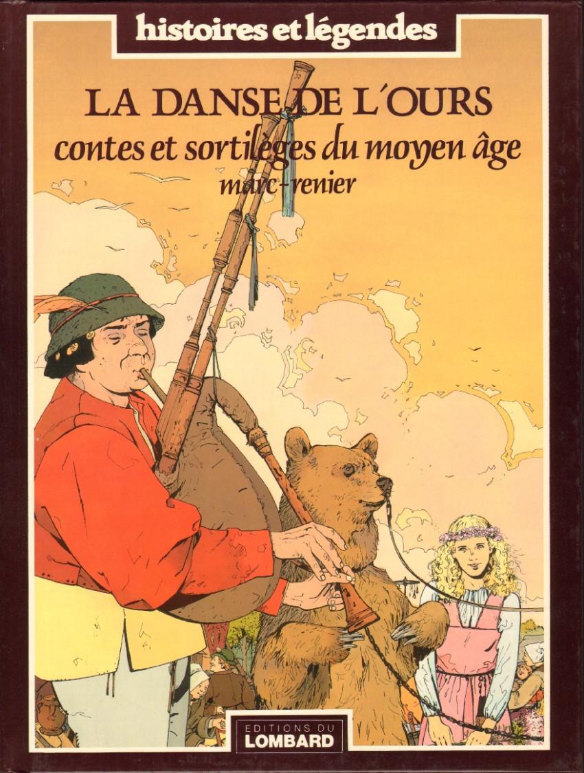 La Danse De L Ours : danse, Contes, Sortilèges, Moyen, Âge-, Danse, L'ours